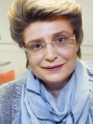 Angelika Jaitner